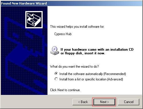 Can clip renault инструкция