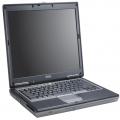 Ноутбук Dell Latitude D620