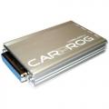 CARPROG 4.1