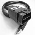 MPPS v12 OBDII ECU flasher