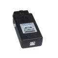 BMW Scanner (PaSoft) V1.4.0