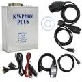 KWP2000 Plus ECU Flasher